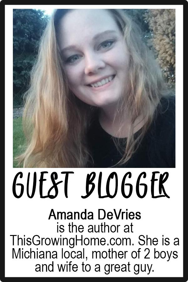 2018_guest_blog_amanda